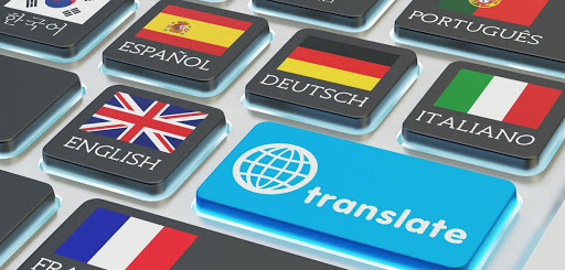 traducteurs